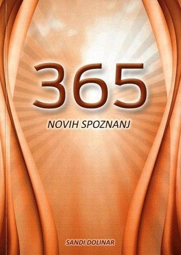 365 novih spoznanj 936 1