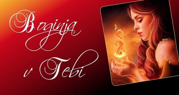 Boginja banner 1 1