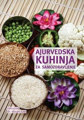 ajurvedska kuhinja za samozdravljenje 319 3 1