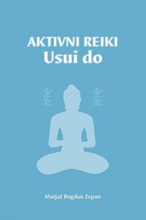 aktivni reiki usui do 531 1