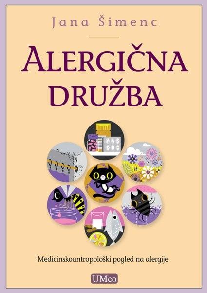 alergična družba 1680 1