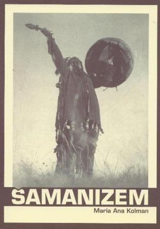 amanizem 694 1