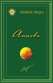 anasta zbirka zveneče cedre rusije 986 1