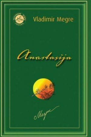 anastasija i knjiga zbirka zveneče cedre rusije 987 1