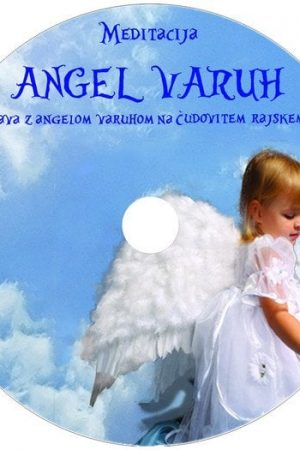 angel varuh povezava z angelom varuhom 1220 1