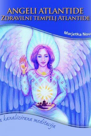 angeli atlantide zdravilni tempelj atlantide 1208 1