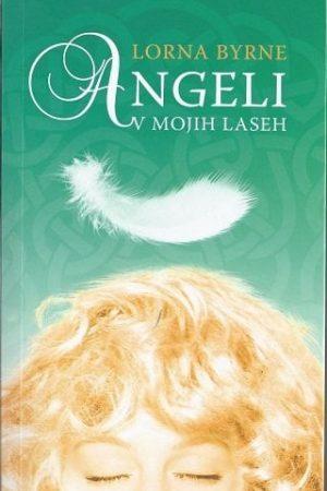 angeli v mojih laseh 1420 1