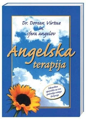 angelska terapija 2764 1