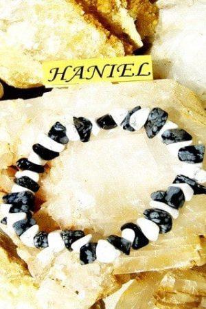 angelska zapestnica haniel 1509 1