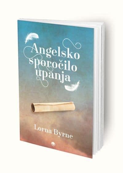 Angelsko sporočilo upanja 1