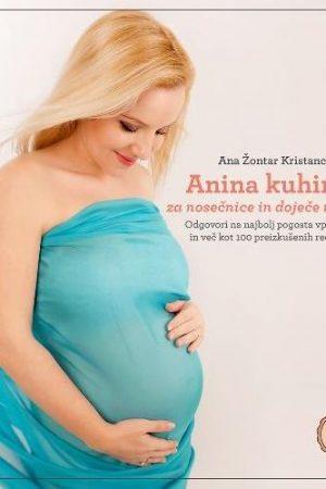 anina kuhinja za nosečnice in doječe mamice 2828 1