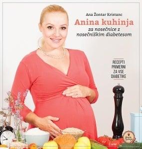 anina kuhinja za nosečnice z nosečniškim diabetesom 3147 1 1