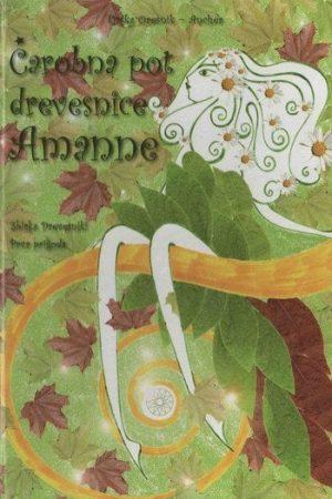 arobna pot drevesnice amanne 629 1