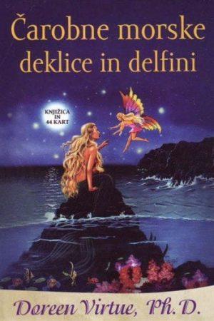 arobne morske deklice in delfini 1322 1
