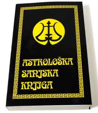 astrološka sanjska knjiga 2998 1