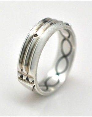 atlandiski prstan