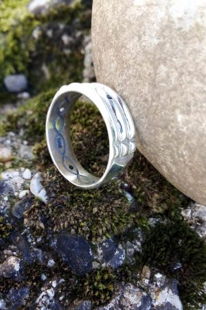 atlantidski prstan