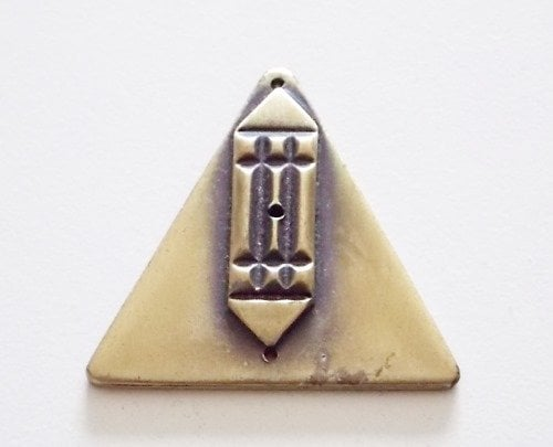 atlantidski simbol 1493 1