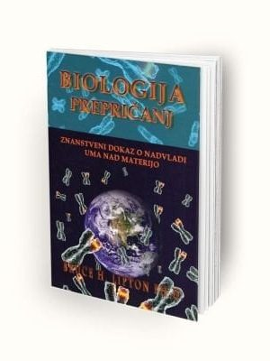 biologija prepricanj1 1