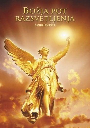 božja pot razsvetljenja 696 1