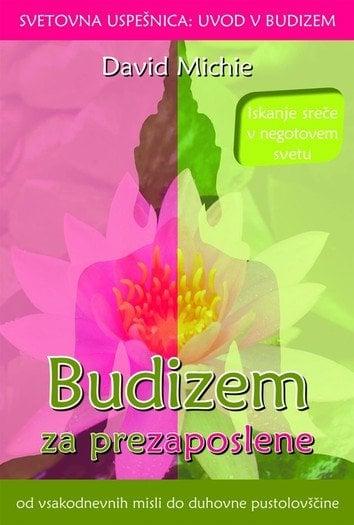 budizem za prezaposlene 874 1