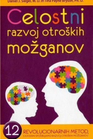 celostni razvoj otroških možganov 608 1