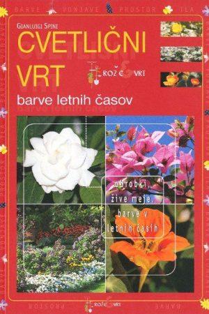 cvetlični vrt 1677 1