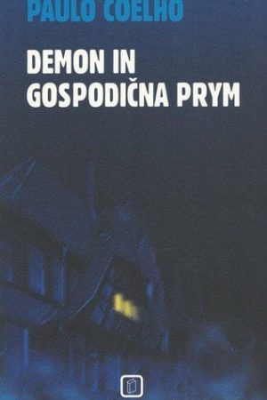 demon in gospodična prym 1098 1