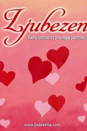 dobra vila maja ljubezen cd 1204 1