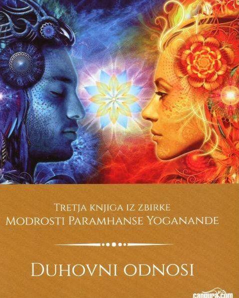 duhovni odnosi modrosti paramhanse yoganande 2931 1