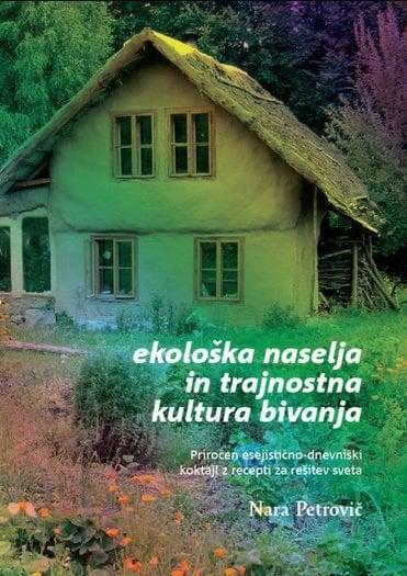 ekološka naselja in trajnostna kultura bivanja 991 1
