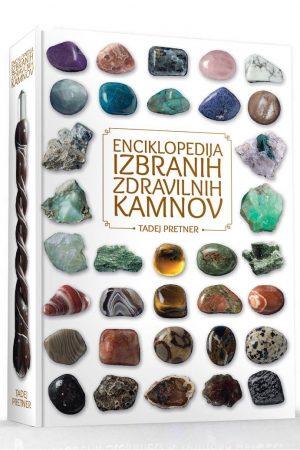 enciklopedija izbranih zdravilnih kamnov 2898 1