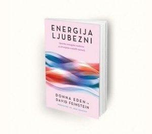 energija ljubezni 2818 1