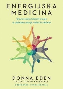 energijska medicina 549 1