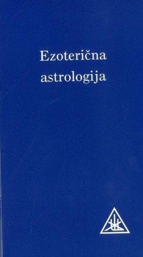 ezoterična astrologija 781 1