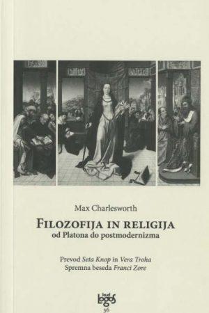 filozofija in religija od platona do postmodernizma 1573 1