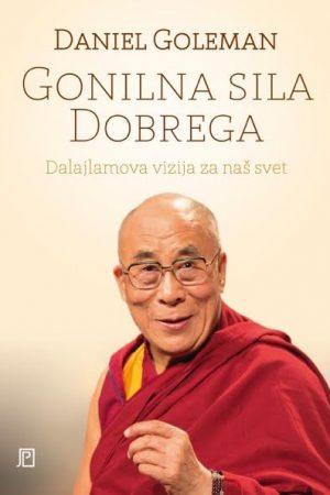 gonilna sila dobrega dalajlamova vizija za naš svet 2568 1