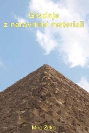 gradnja z naravnimi materiali 990 1