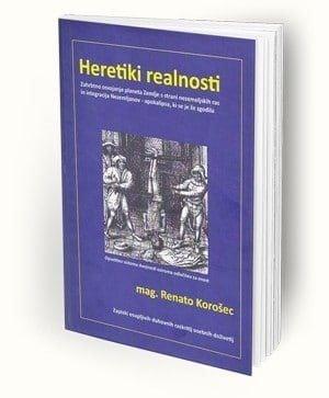 heretiki realnosti 81 1