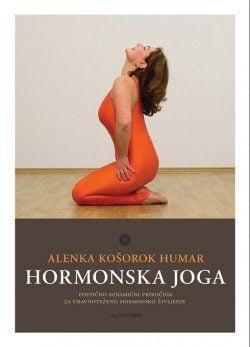 hormonska joga 375 1