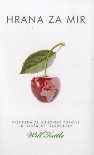 hrana za mir prehrana za duhovno zdravje in družbeno harmonijo 919 1