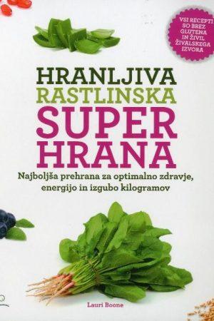 hranljiva rastlinska superhrana 1849 1
