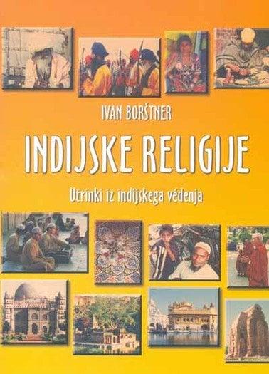 indijske religije utrinki iz indijskega vedenja 907 1