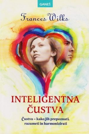inteligentna čustva 1030 1
