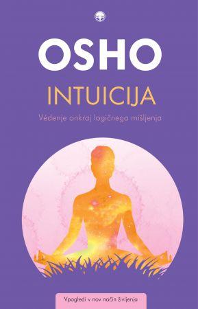 Intuicija - Védenje onkraj logičnega mišljenja 1