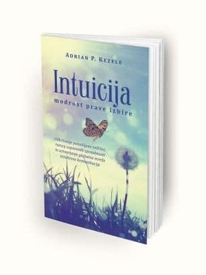 intuicija adrian kezele1 1
