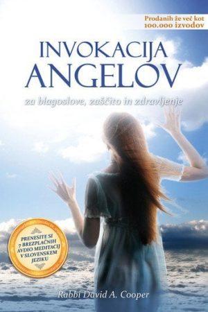 invokacija angelov 766 1