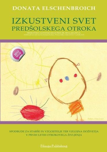 izkustveni svet predšolskega otroka 619 1