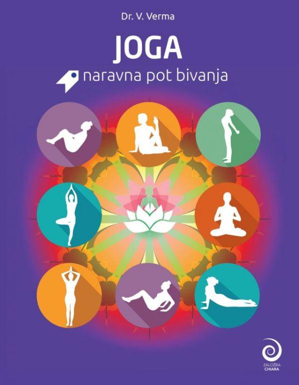 joga naravna pot bivanja 1988 1