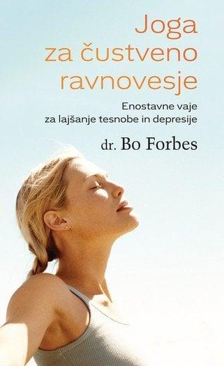 joga za čustveno ravnovesje 371 1